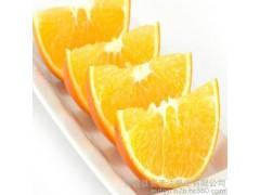 供应水果 水果种植 水果生产 水果运输-- 安远县安圣达果业有限公司