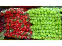 仿真小水果 高仿真水果 室内摆饰品 场景布置装饰品 道具水果--