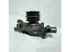 供应西峡G3306-1307汽车水泵-玉柴-- 上海巧阔贸易有限公司