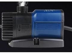 森森JTP-2800水族潜水泵 水泵潜水泵鱼缸水族箱抽水泵水族潜水泵水族-- 上海巧阔贸易有限公司