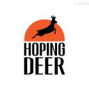 HopingDeer