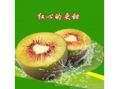 大别山红心猕猴桃奇异果绿色有机新鲜水果中果4斤装-- 安徽省华之慧生态农业发展有限公司