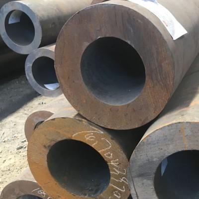 厚壁钢管系列