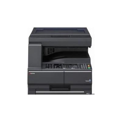 京瓷181打印机
