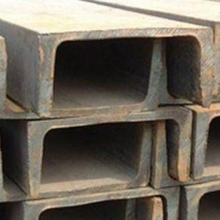 mall福建槽钢