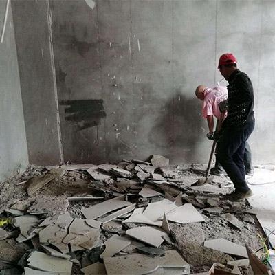 sell天津办公楼拆除