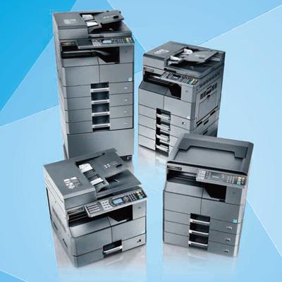 sell青海京瓷TASKalfa系列A3幅面黑白数码复合机