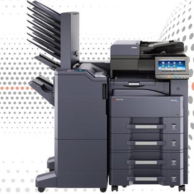 sell青海TASKalfa 3011i 3511i黑白多功能数码复合机