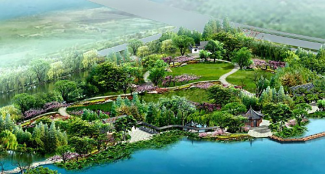2019(北京)绿色装配式建筑展北京新型节能建材展