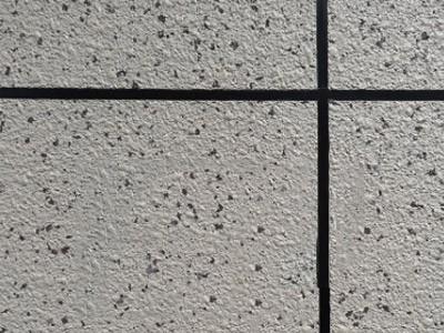 多彩真石漆-- 合肥晟洋新型建材科技有限公司--