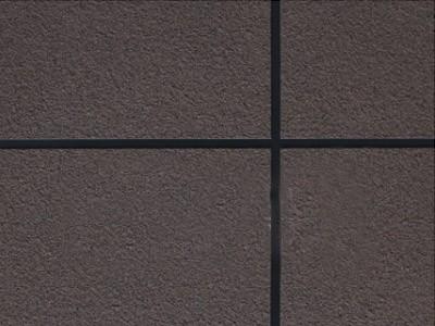 弹性真石漆-- 合肥晟洋新型建材科技有限公司--