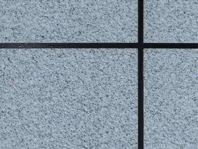 单彩真石漆-- 合肥晟洋新型建材科技有限公司--