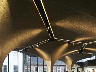 L570产品简介-- 合肥晟洋新型建材科技有限公司--