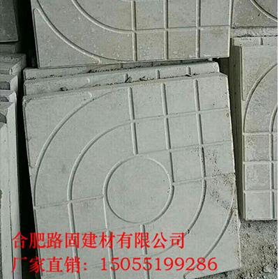 西藏隔热板3