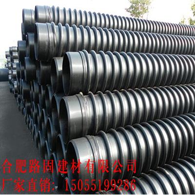 北京克拉管2