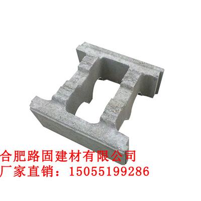 北京北京400×400×180箱涵砌块