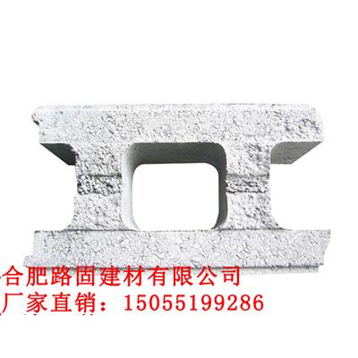 北京北京通孔方砌块400×240×180
