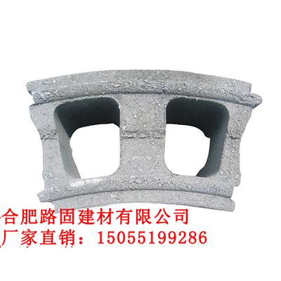 北京北京通孔直径1300砌块
