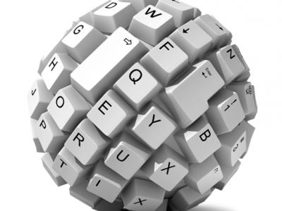 网站运营托管-- 汇百科技dd