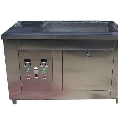 雷士大功率不锈钢超声波清洗机