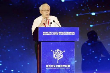 中国将于2020年首探火星!火星移民或成可能