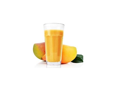 芒果汁-- TT优果
