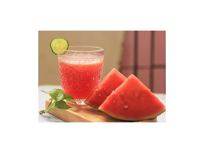 西瓜汁-- TT优果