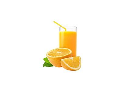 橙汁-- TT优果