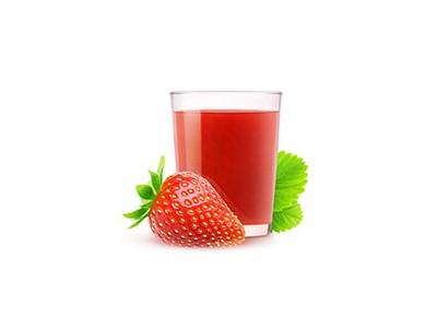 草莓汁-- TT优果