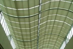 台湾天棚帘