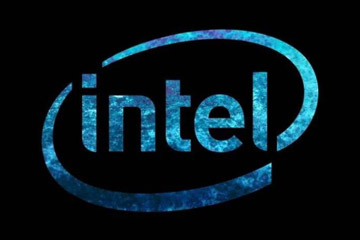 Q2净利润同比下降17% ,英特尔如何应对强势崛起的AMD?