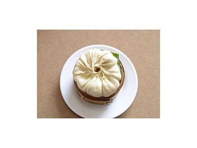 香菇青菜包-- 安徽易成品牌管理集团有限公司