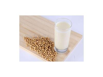 豆浆-- 安徽易成品牌管理集团有限公司