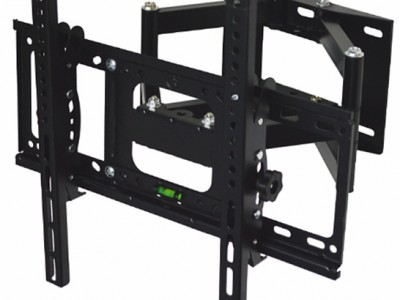 LCD挂架电视支架液晶电视壁挂架LED挂架 SP42B