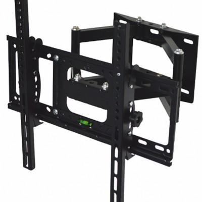LCD挂架电视支架液晶电视壁挂架LED挂