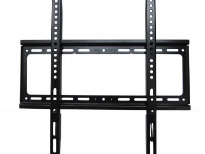 液晶电视壁挂架LED挂架  S47