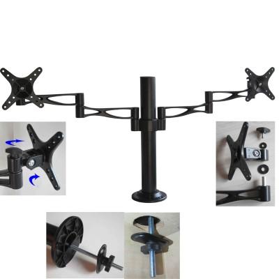 健翼液晶显示器支架/LCD/LED/显示屏