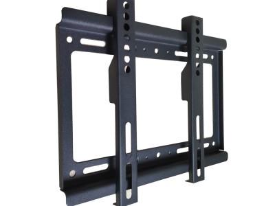 LCD挂架电视支架架液晶电视壁挂架LED挂架 S27