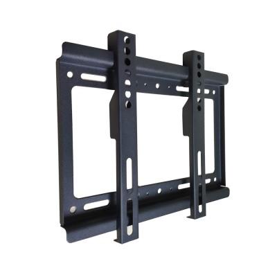 LCD挂架电视支架架液晶电视壁挂架LED