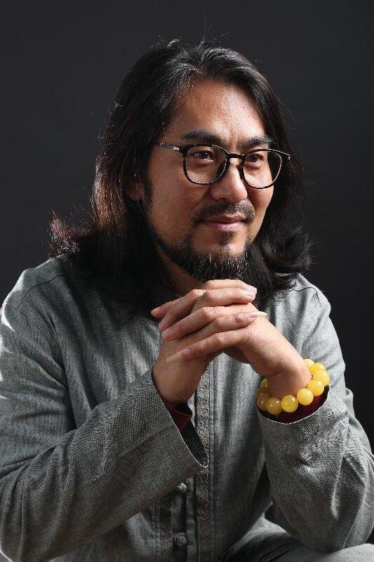 刘海清人物 (2)