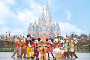 上海迪士尼禁止自带饮食,不能简单认为是霸王条款