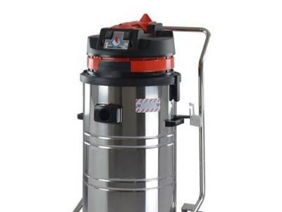 MX-2078BA-- 安徽茂全环保科技有限公司