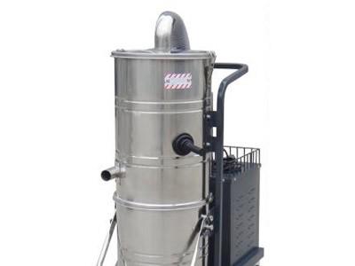 MX-2210FB-- 安徽茂全环保科技有限公司