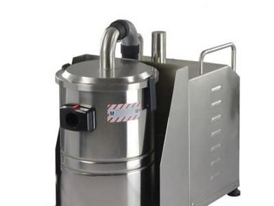 MX-2230FB-- 安徽茂全环保科技有限公司
