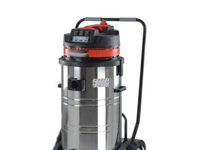 MX-3078SA-- 安徽茂全环保科技有限公司