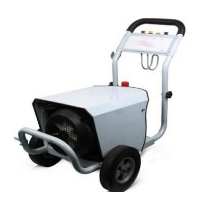 电机高压清洗机 B100