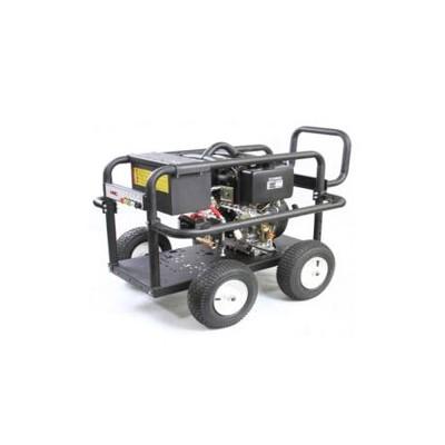 电启动柴油机 D250