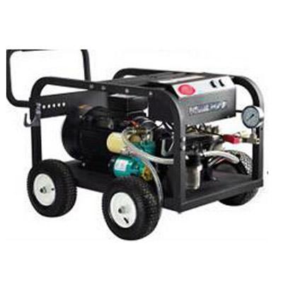 高压冷水电动机 E500