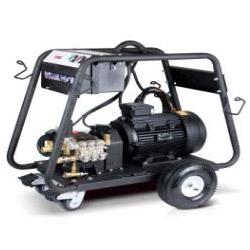 电动高压清洗机 E275