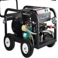 500高压冷水电动机 E500